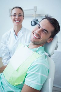 The Importance Of a Dental Checkup