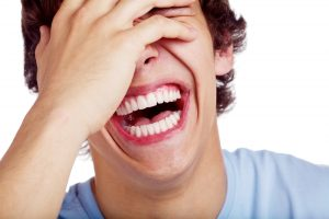 faqs about laughing gas