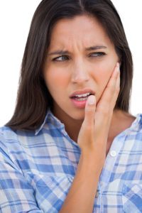 important facts about root canals